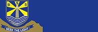 beaconhouse-logo-2